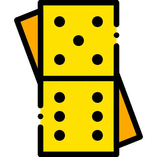 kredi kartıyla poker oynanan siteler